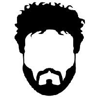 image library library Download free png photo. Beard clipart editing