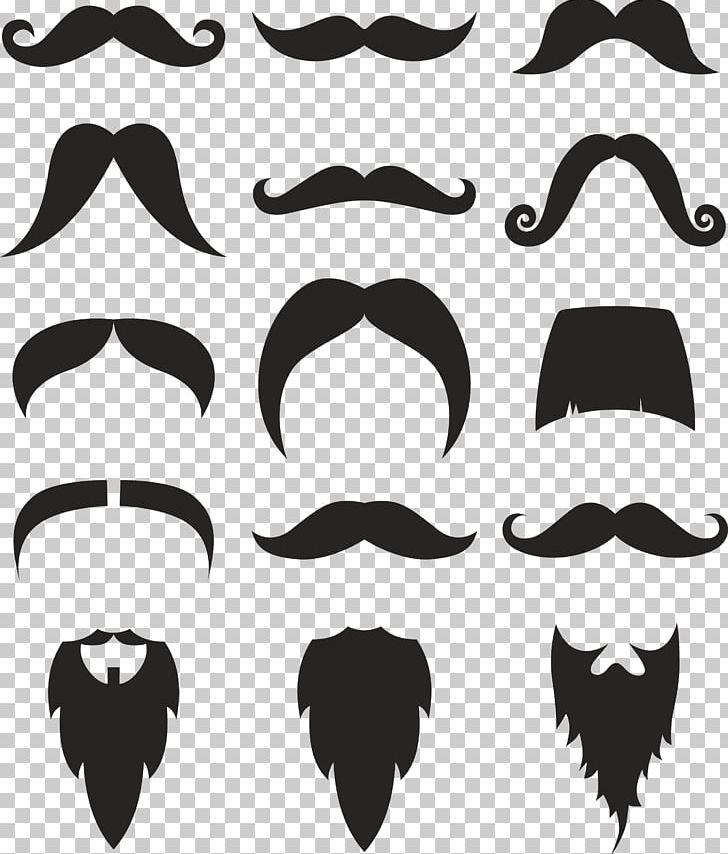clip art black and white Hipster png bearded black. Beard clipart fancy man