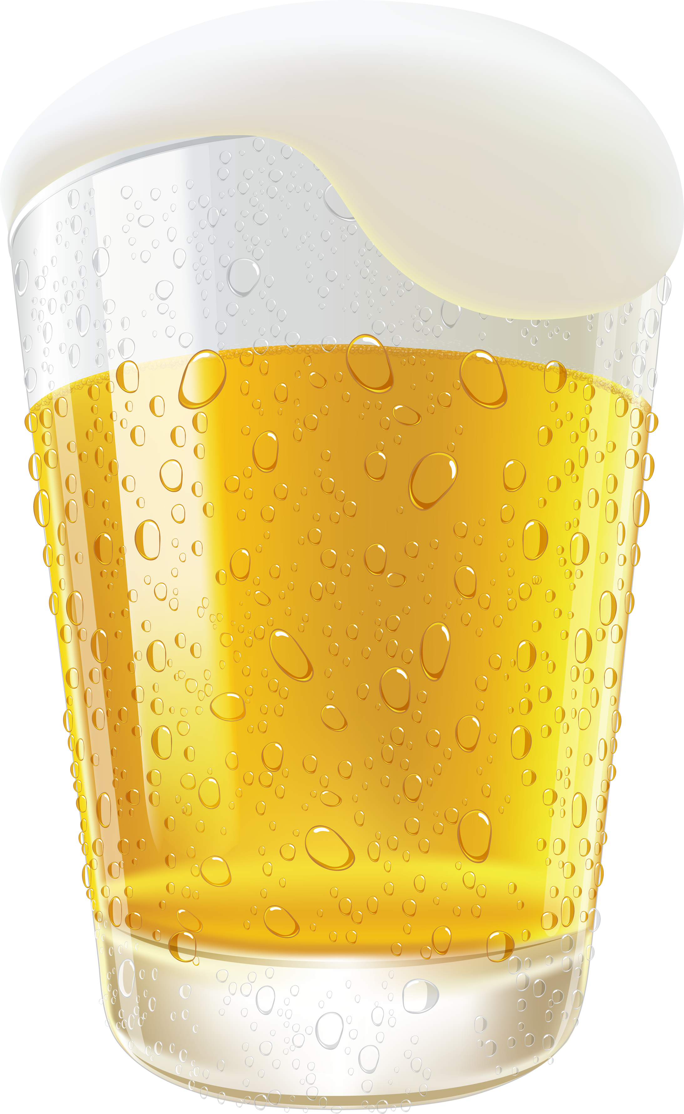 clip download Beard clipart glass. Of beer twelve isolated
