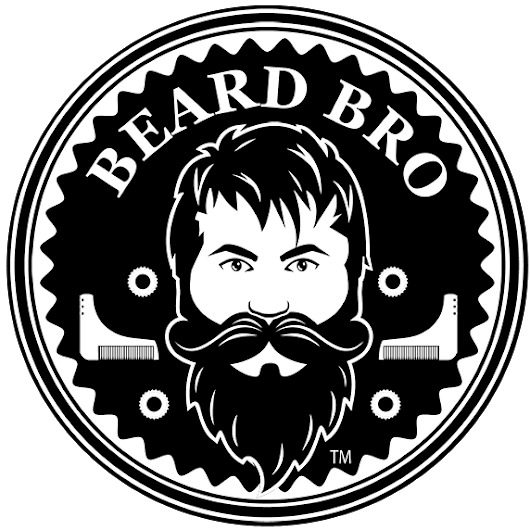 graphic transparent download Beard clipart gray. Bro google photo
