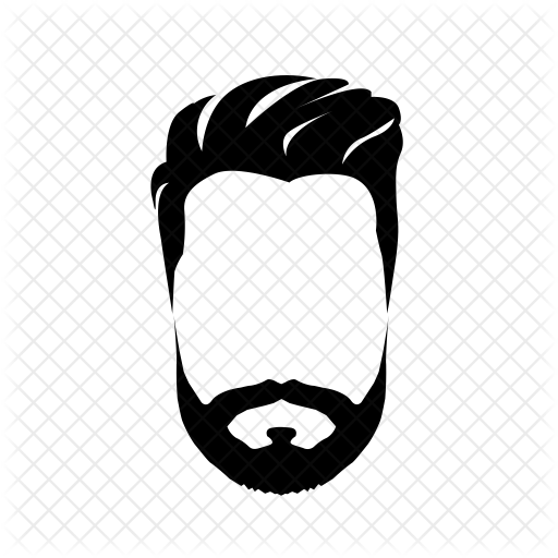 picture freeuse library Men Style Icon