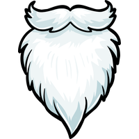 svg transparent library Beard clipart jpeg. Download category png and