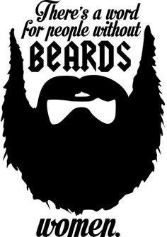 clip art free . Beard clipart lumberjack
