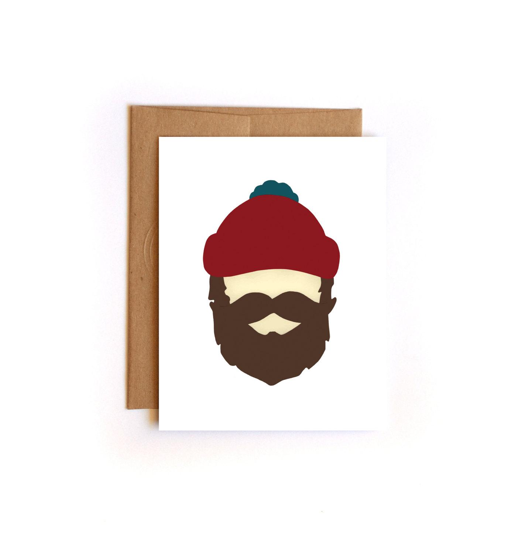 svg transparent download Free cliparts download clip. Beard clipart lumberjack