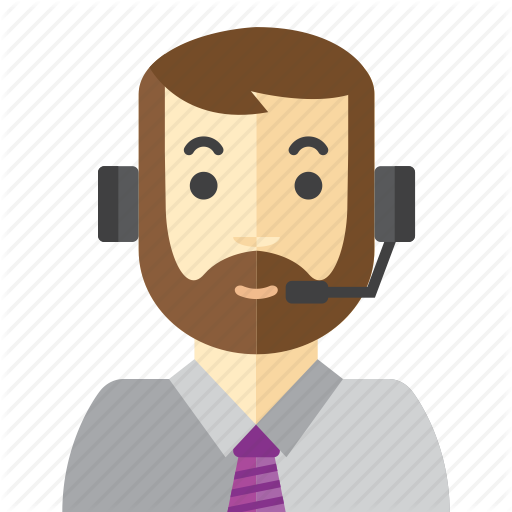 clip art library stock By fopifopi call office. Beard clipart man model.
