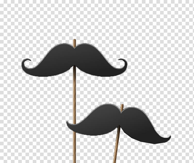 svg black and white World and moustache championships. Beard clipart mask