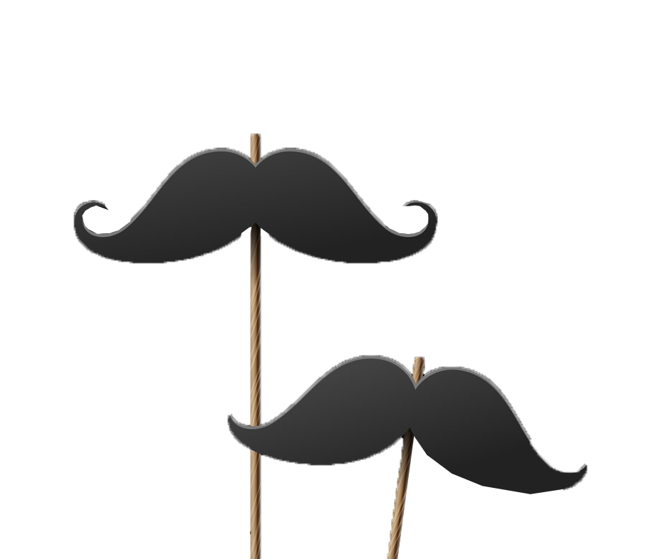 picture library download World and moustache championships. Beard clipart mask