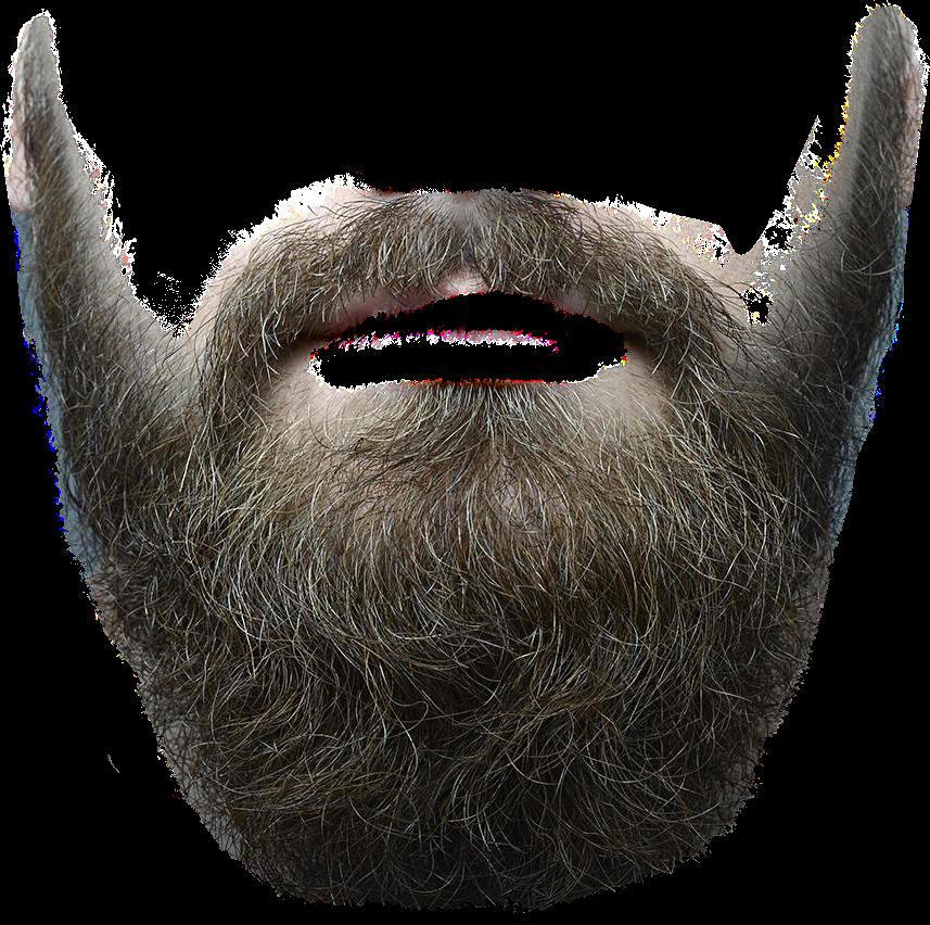 banner royalty free download Beard clipart mens. Man men boy hair