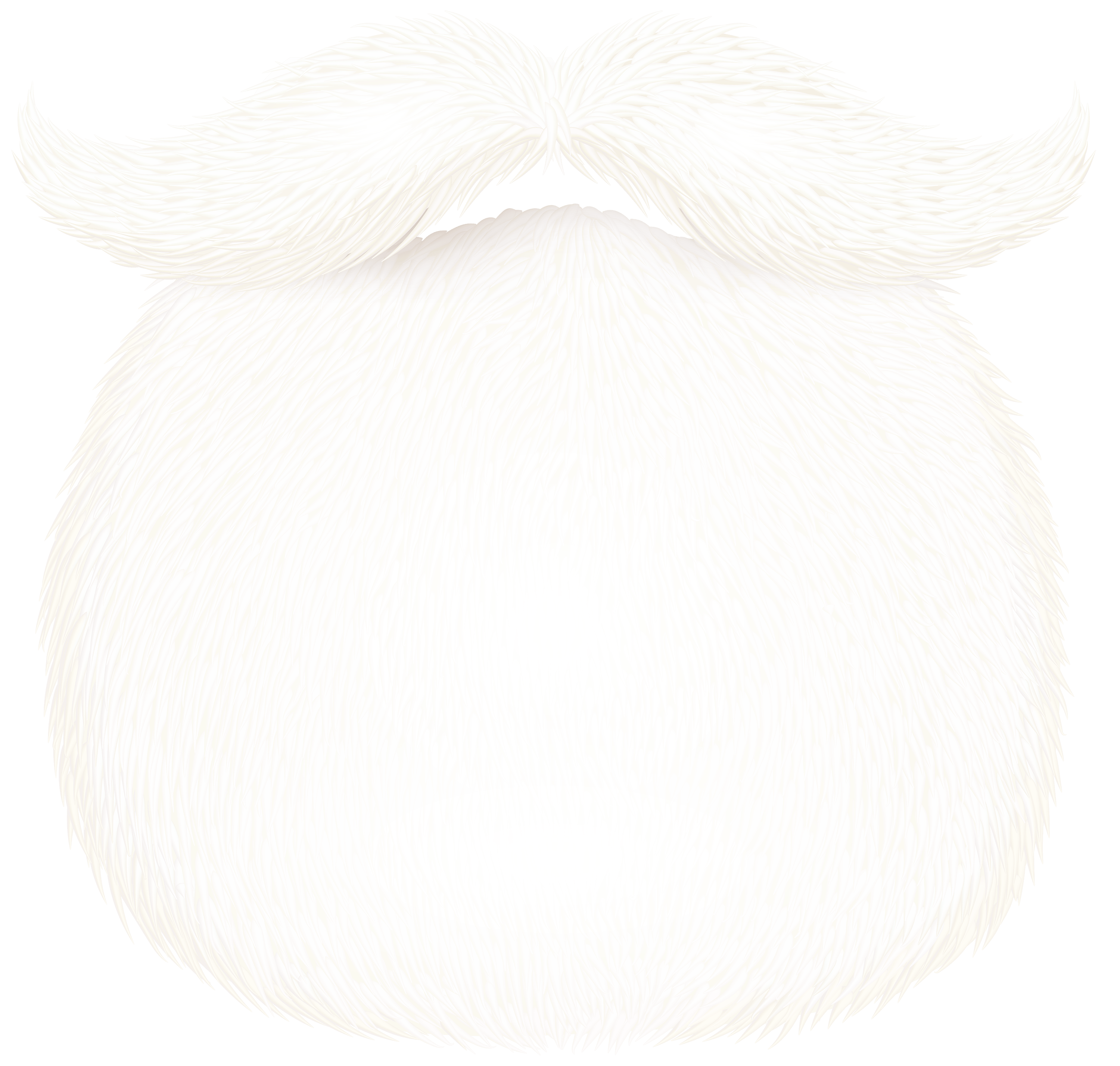 image freeuse download Beard clipart minimalist. Collection of free begirded