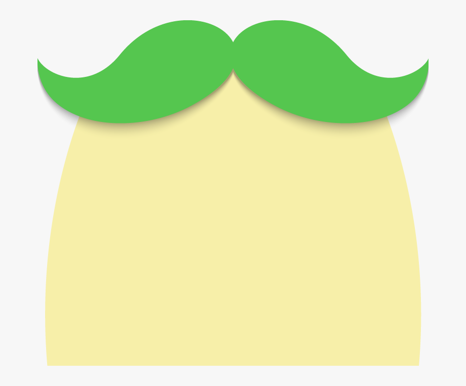 freeuse download Beard clipart neck. Cliparts cartoons jing fm.