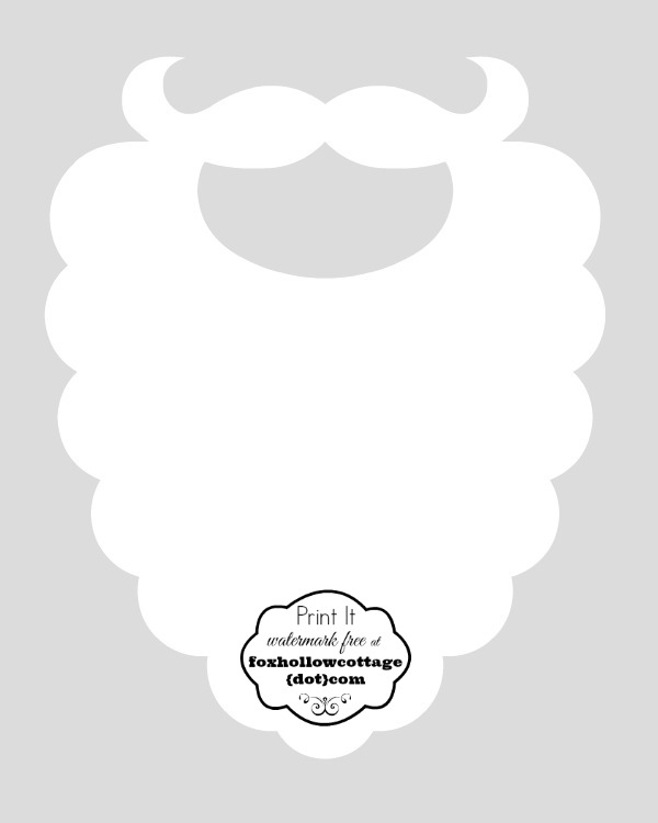 banner black and white Images gallery for free. Beard clipart nokia 2690