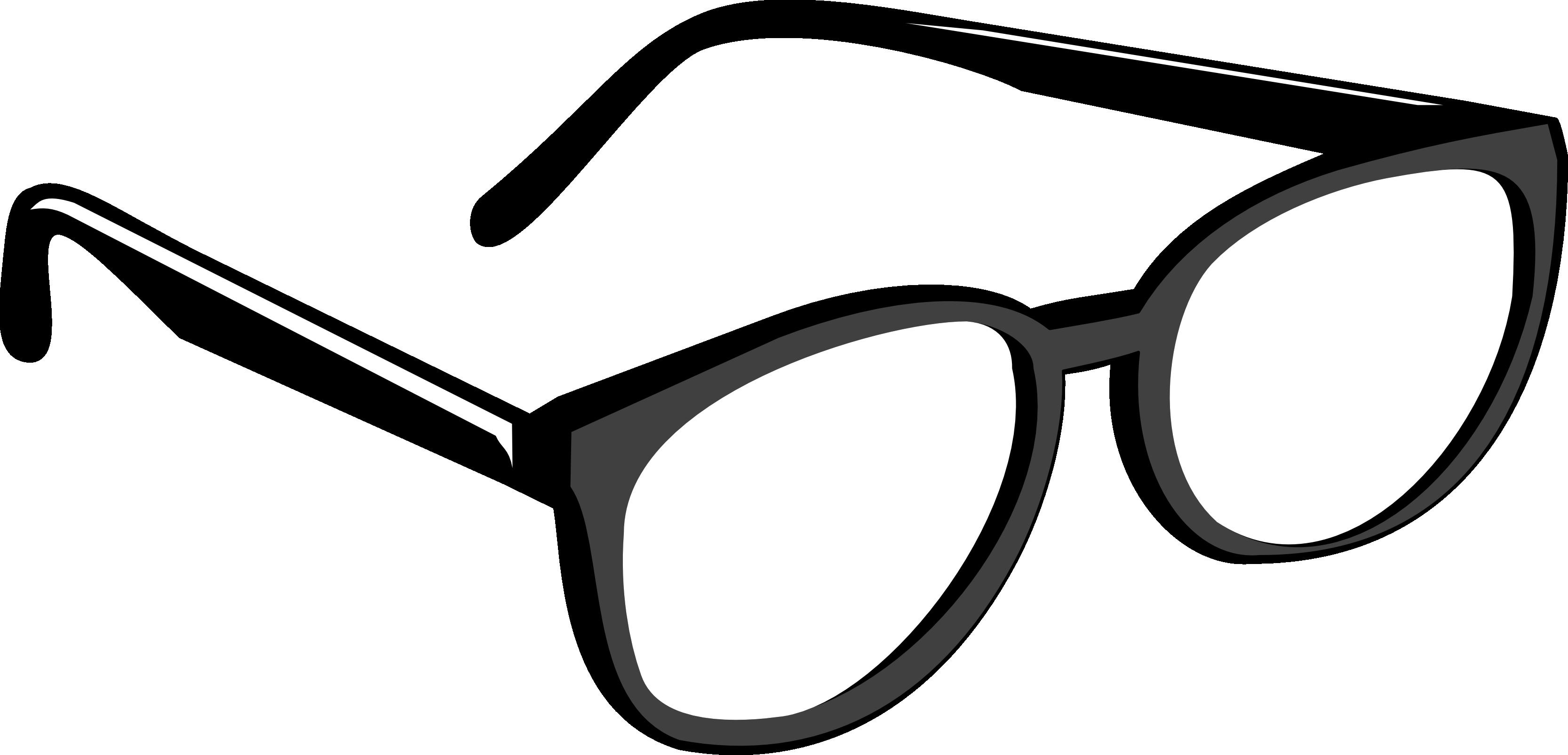 banner transparent stock Glasses Seventeen