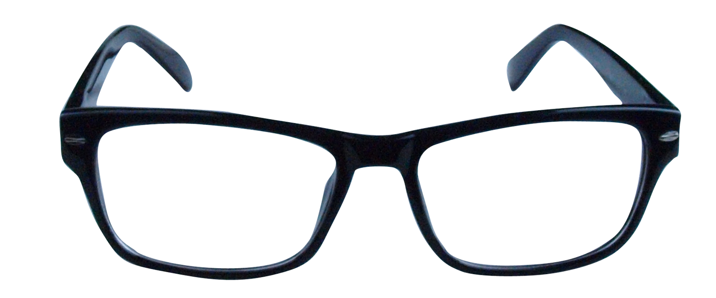 jpg royalty free download Beard clipart optical. Glasses fourteen isolated stock.
