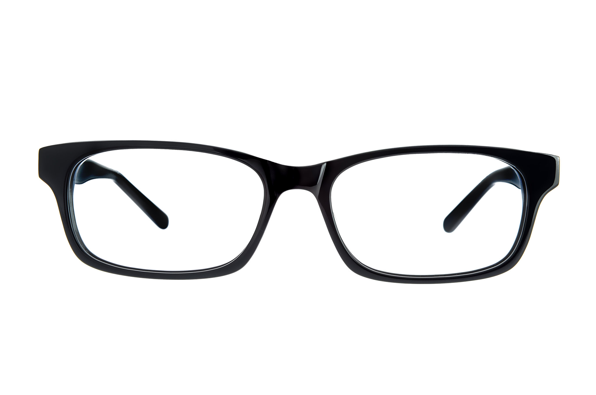 transparent library Glasses thirty isolated stock. Beard clipart optical.