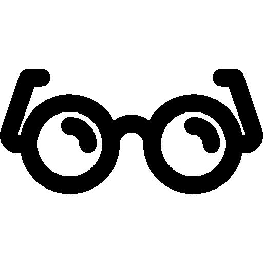 image transparent stock Beard clipart optical. Glasses eyes eyeglasses fashion.