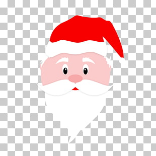 clipart library download Beard clipart paper. X free clip art.