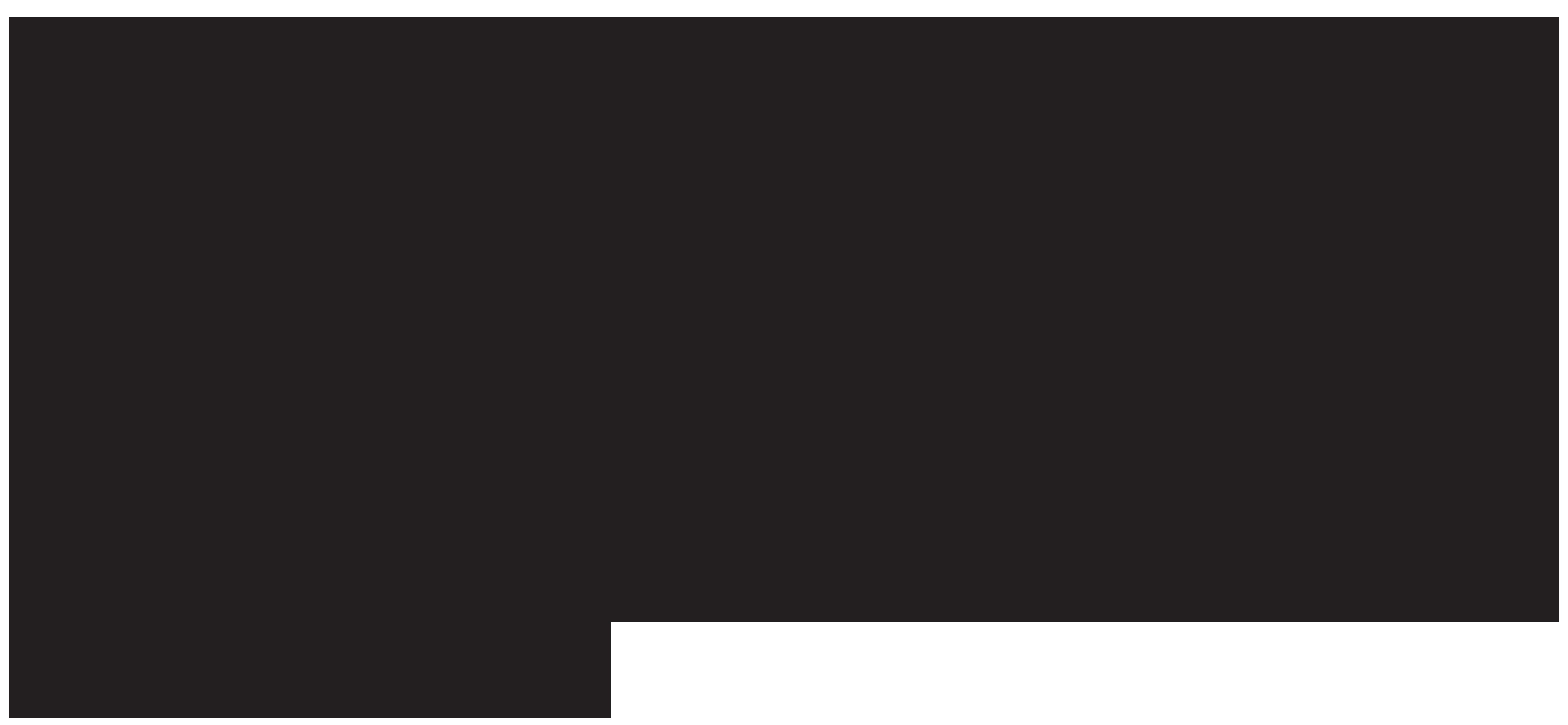 clipart free Beard clipart png. Set clip art image.