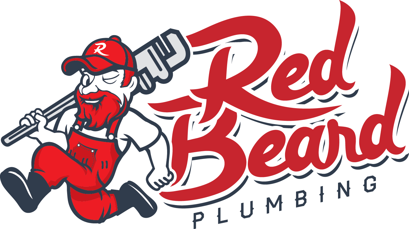 png transparent library Beard clipart profile. Red plumbing better business