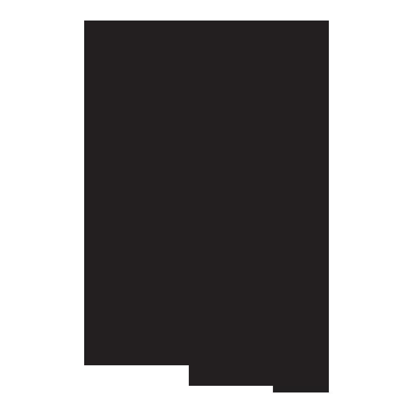 clip free Oil man and moustache. Beard clipart profile