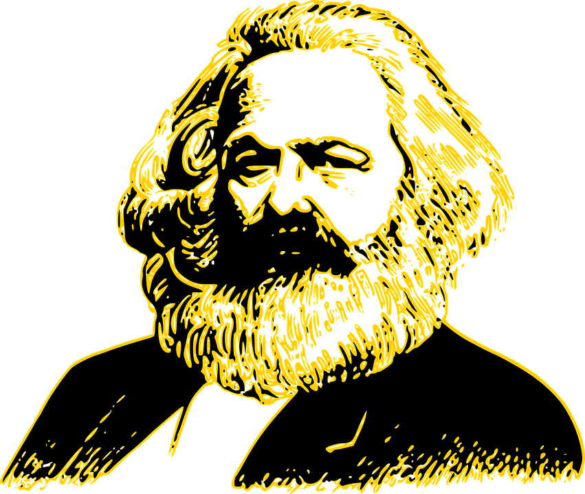 banner Beard clipart punjabi. Karl marx s das