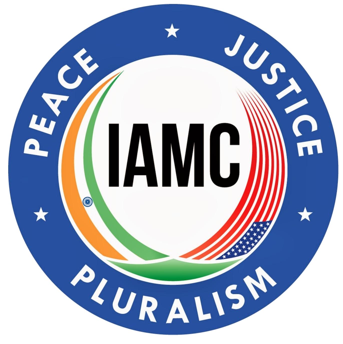 vector transparent download Beard clipart punjabi. Indian american muslim council