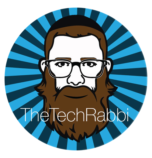 clip library library Technology marketing and influence. Beard clipart rabbi.