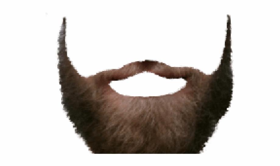 free Realistic jenggot png free. Beard clipart real