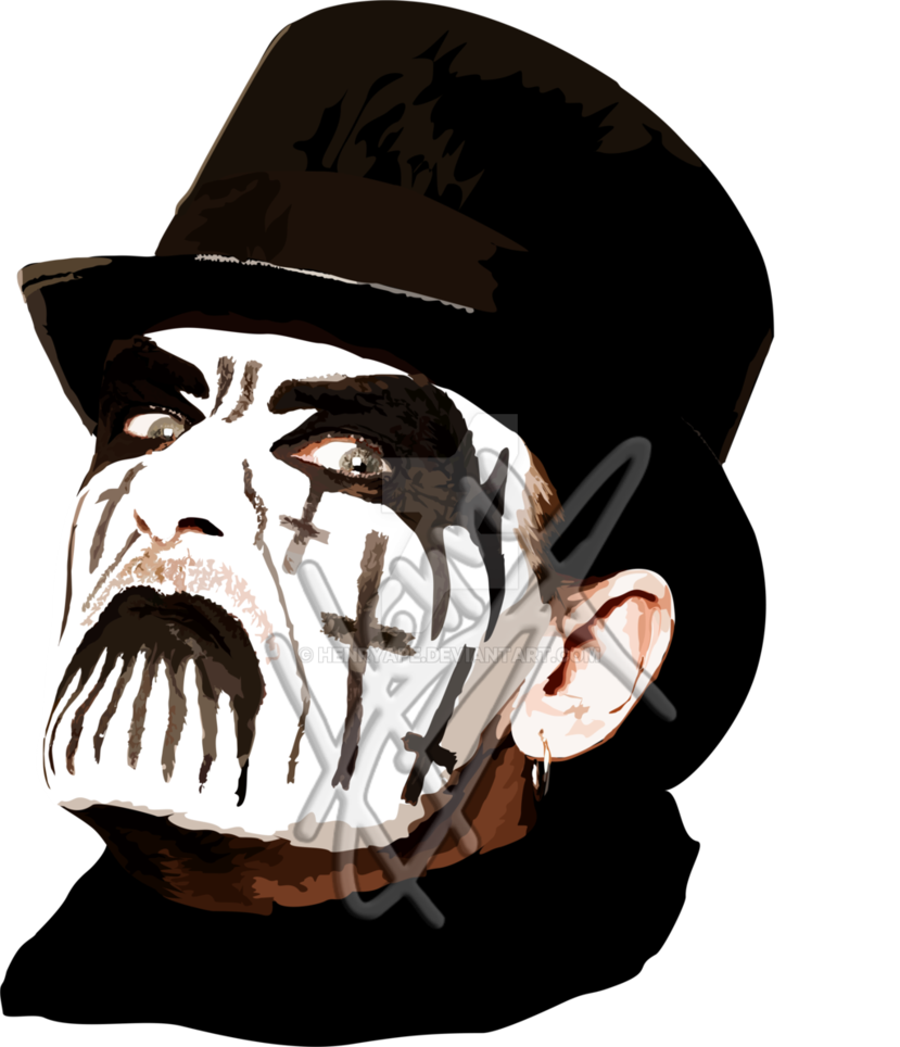 image free stock Illustration king diamond by. Beard clipart realistic