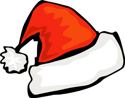 svg library stock Beard clipart santa hat. Custom hats stockings embroidered