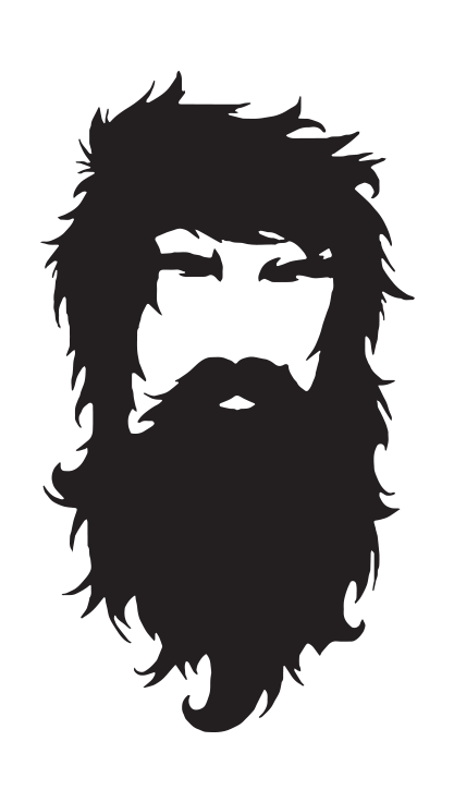 png free library Beard clipart sardar. Logos designer with a
