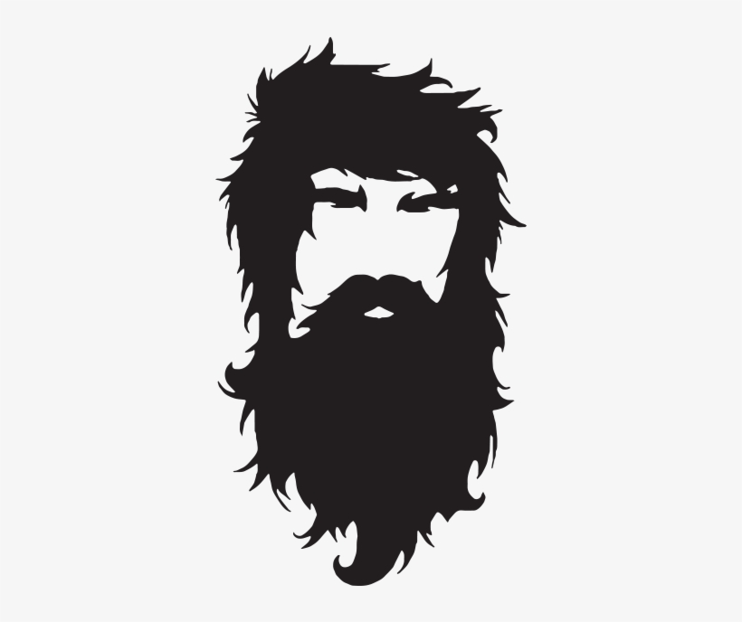 vector freeuse stock Png free library vines. Beard clipart sardar