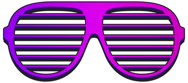 image library library Beard clipart shades. Gallery free pictures .