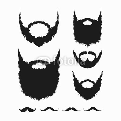 image royalty free library Beard clipart shades. Cool x free clip.