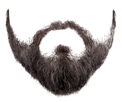 banner freeuse download Image result for hairstyle. Beard clipart short