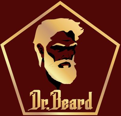 image freeuse stock Dr haircut facial threading. Beard clipart stylish