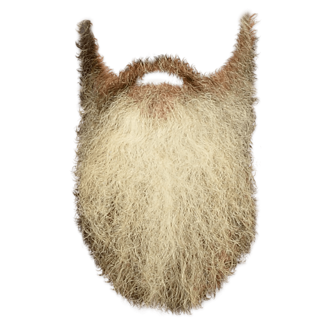 graphic free Long png stickpng. Beard clipart transparent background