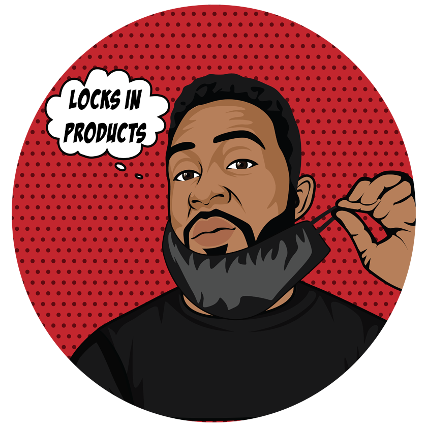 clipart royalty free stock Rag treat. Beard clipart trimmed