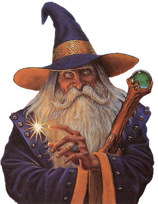 jpg library download Clip art graphics wzpng. Beard clipart wizard