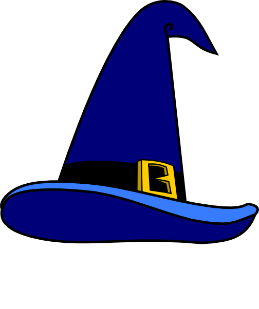 svg Secretlondon s hat clip. Beard clipart wizard