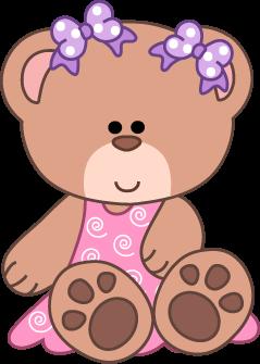 clip art library library Teddy bear clipart school clipart teddy bear plush baby bear