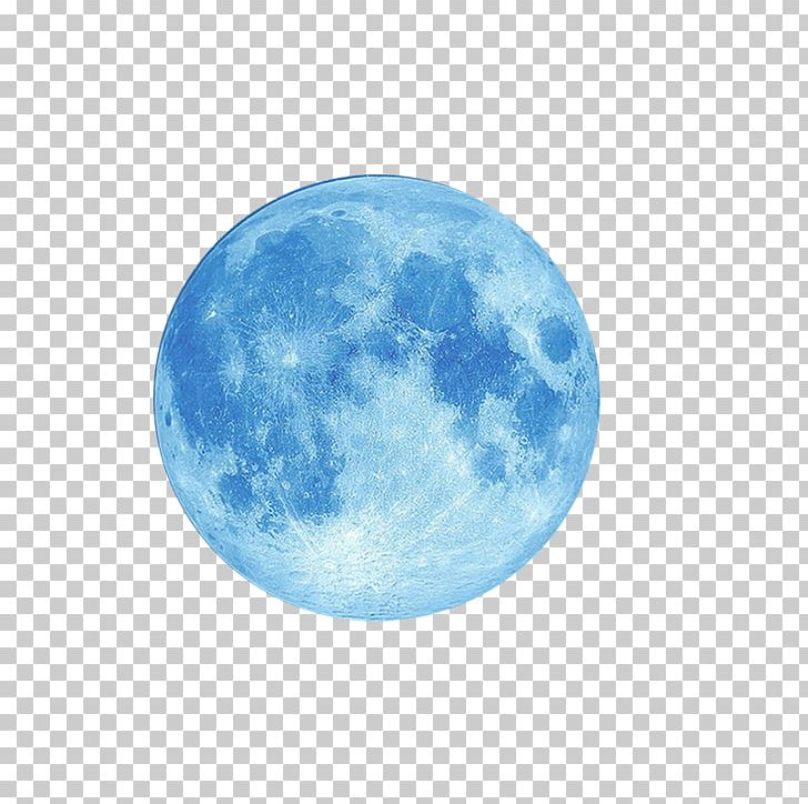 png royalty free stock Beautiful clipart blue object. Moon rogue vamplifier full.