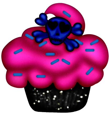 jpg transparent Heaven place free on. Beautiful clipart blue object.