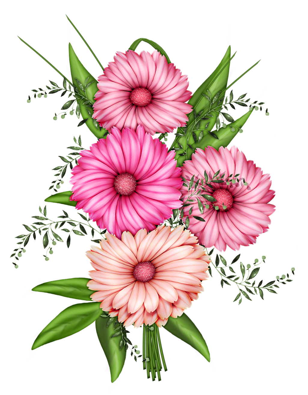 clipart royalty free stock Flowers png pinterest. Hydrangea clipart transparent background.