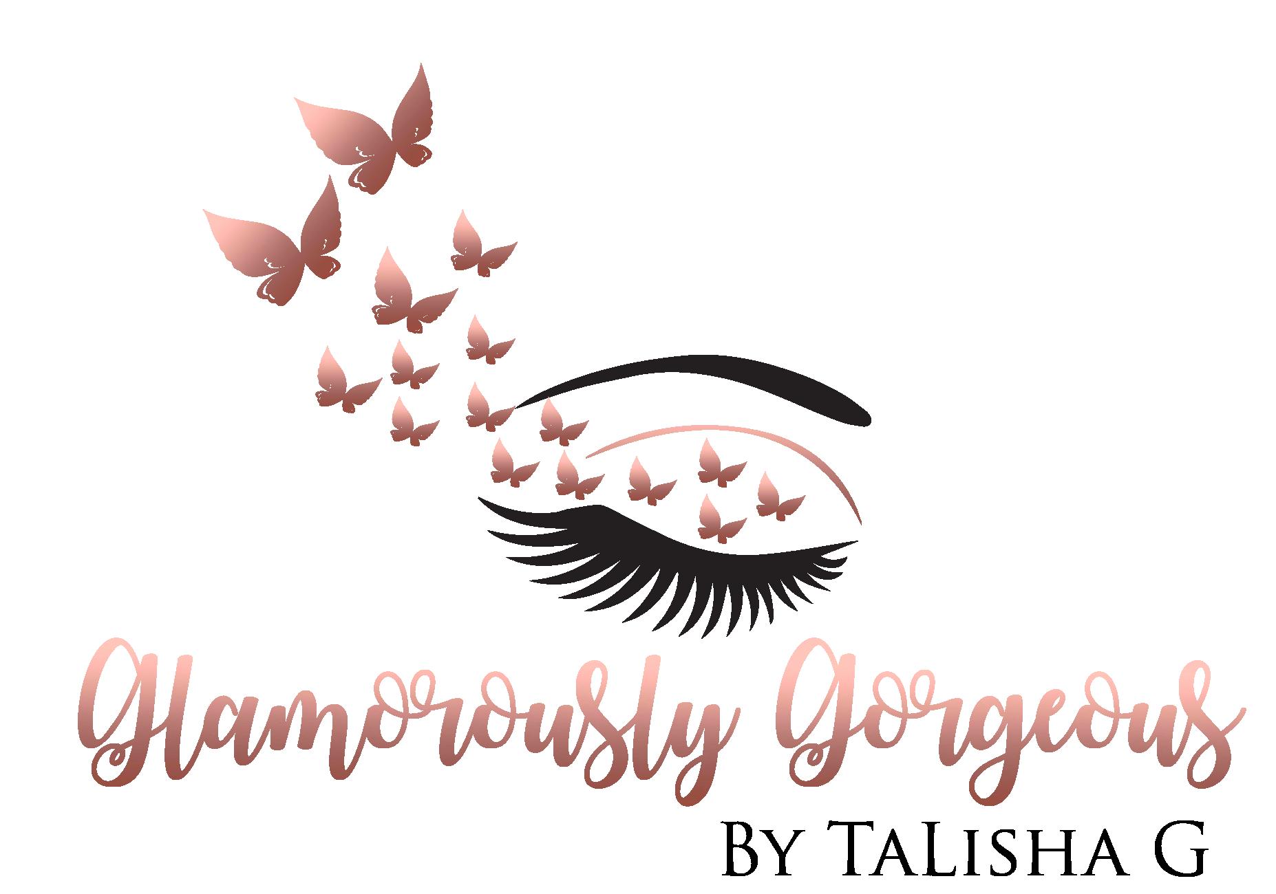 clip transparent library Gorgeus Clipart beauty care
