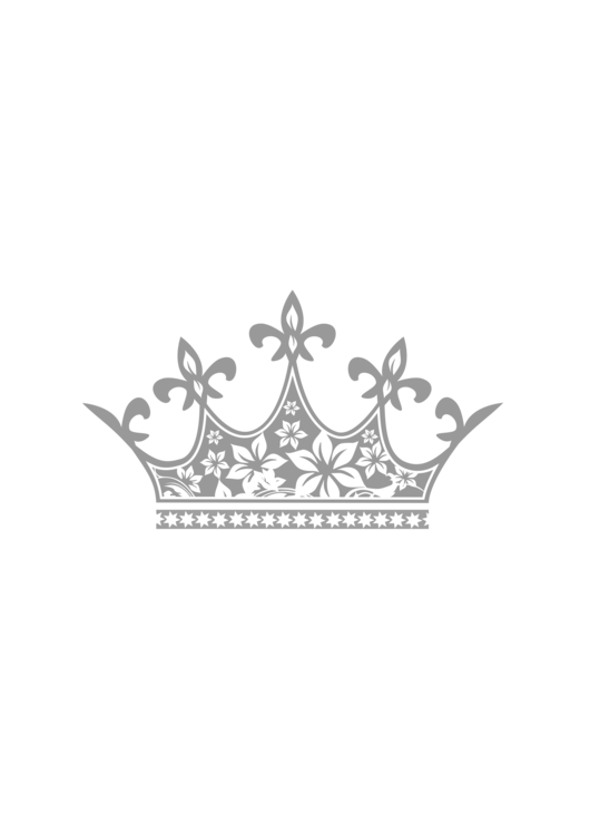 png library library Crown drawing beauty pageant. Tiara clipart black and white