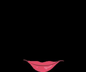 clipart library Face Logo Vector
