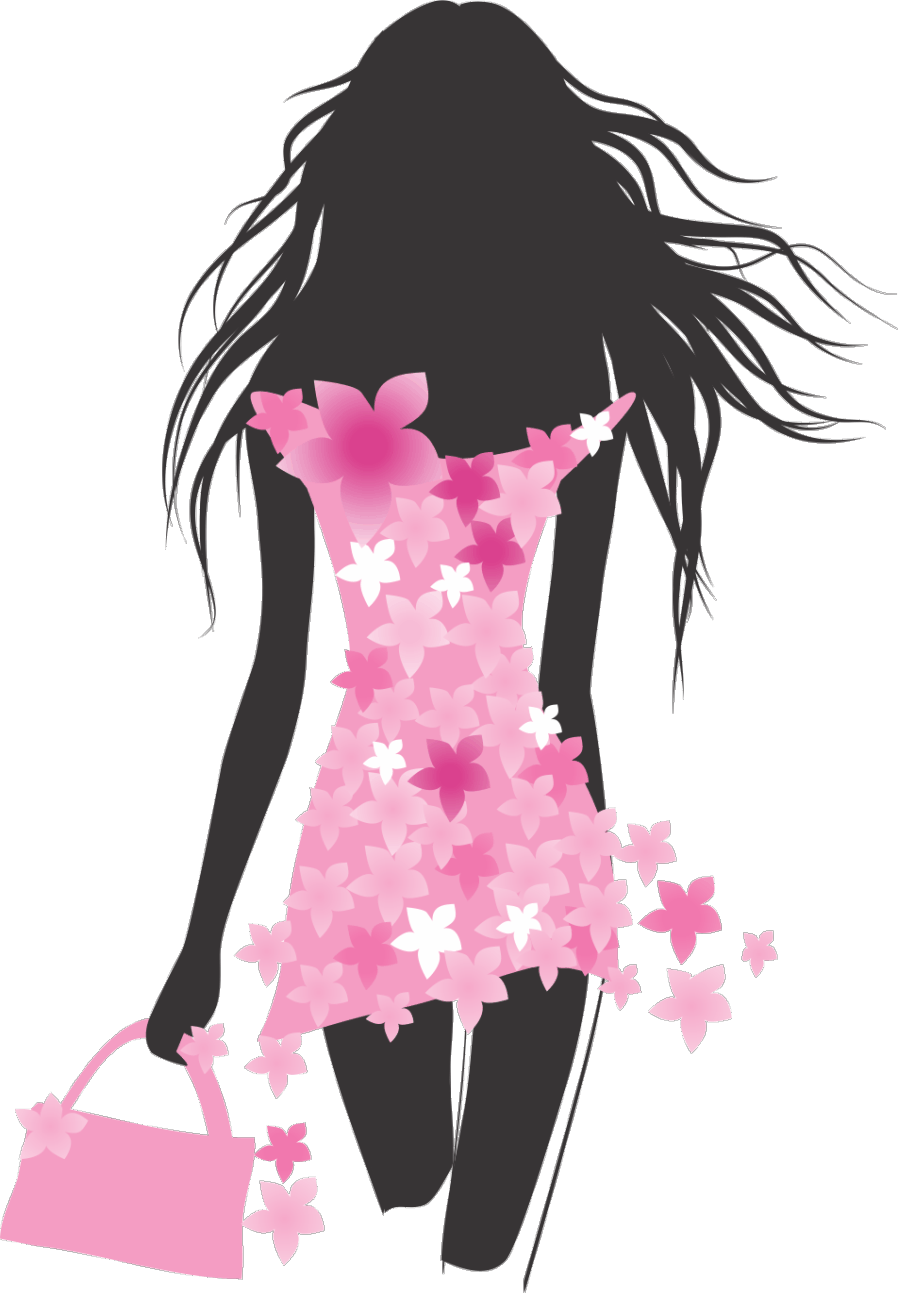 clipart royalty free Fashion Png Transparent Images All