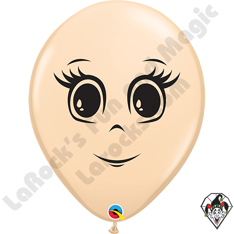 image black and white library Collection of free Femineity clipart female face