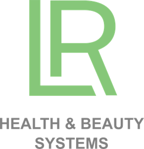 clipart royalty free library LR Health