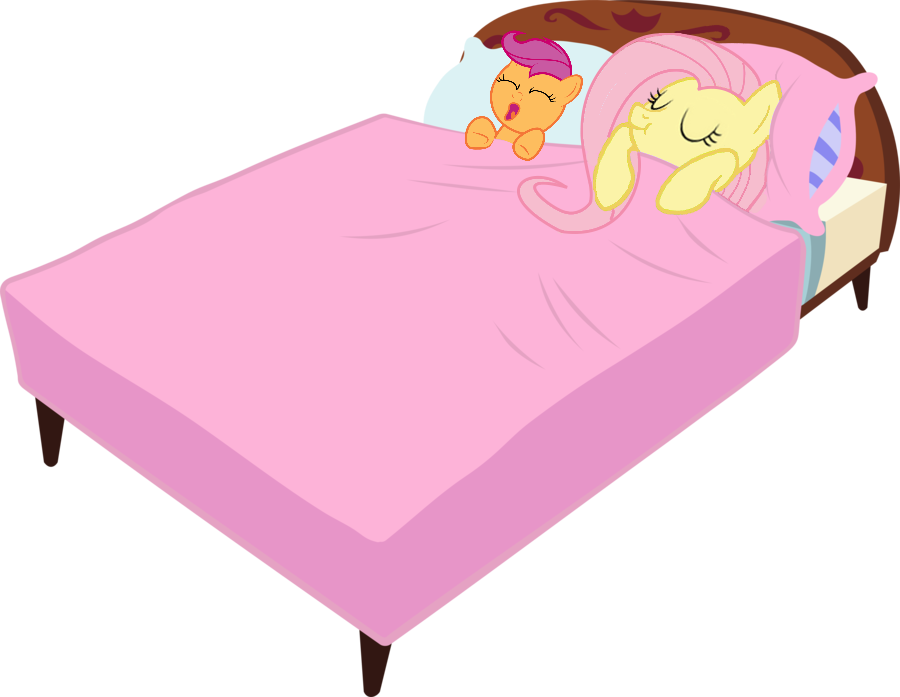 png library download Bed Clipart